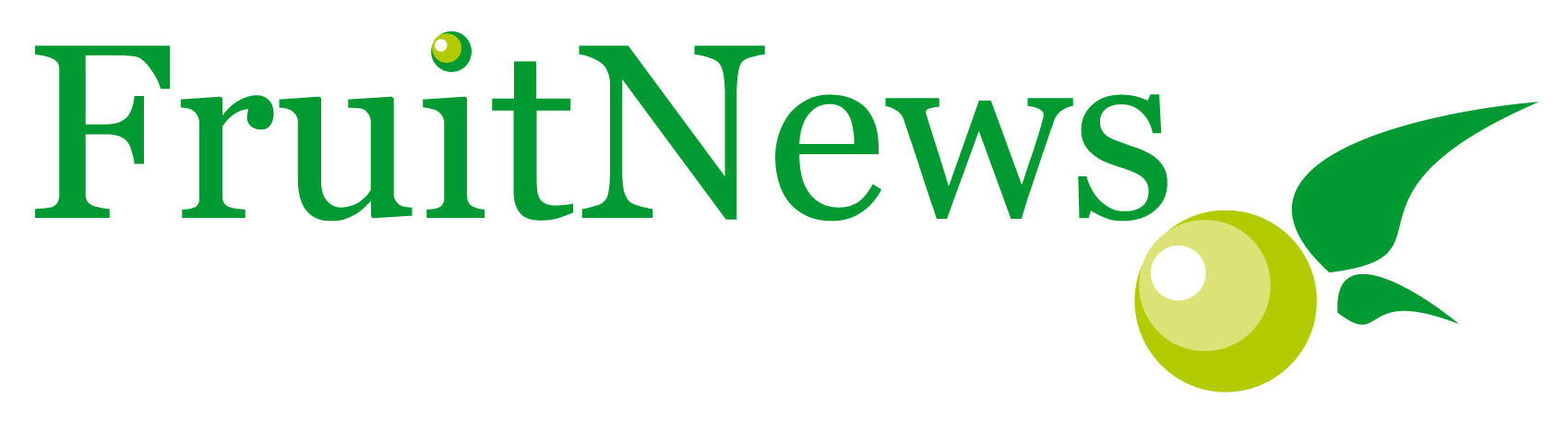 Fruitnews_logo no text